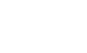 Jayy Logo